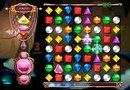 Bejeweled 3 picture3