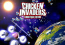 Chicken Invaders 2: Christmas Edition picture1