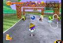 Chocobo Racing picture4