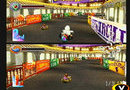 Chocobo Racing picture6