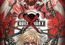 Guilty Gear X picture1