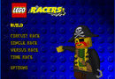 Lego Racer picture3