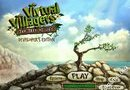 Virtual Villagers 4: The Tree of Life picture1