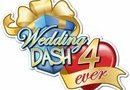 Wedding Dash 4 Ever picture1