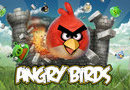 Angry Birds picture1