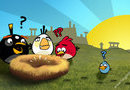 Angry Birds picture3