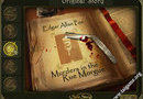 Dark Tales – Edgar Allan Poe's Murders in the Rue Morgue Collector's Edition picture6