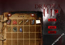 Dracula - The Path of the Dragon - Episode 3 picture7