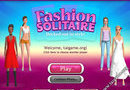 Fashion Solitaire picture1