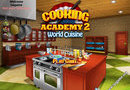 Cooking Academy 2: World Cuisine picture1