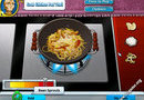 Cooking Academy 2: World Cuisine picture10