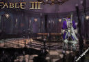 Fable III picture5