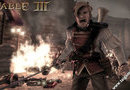 Fable III picture8