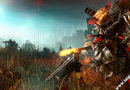 The Witcher 2: Assassins of Kings picture12