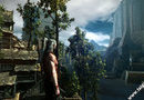 The Witcher 2: Assassins of Kings picture17