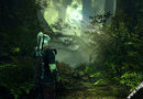 The Witcher 2: Assassins of Kings picture19