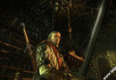 The Witcher 2: Assassins of Kings picture5
