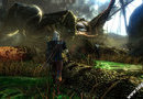 The Witcher 2: Assassins of Kings picture6