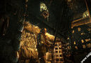 The Witcher 2: Assassins of Kings picture9