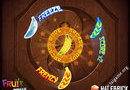 Fruit Ninja picture16