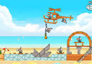 Angry Birds Rio picture15