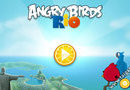Angry Birds Rio picture2