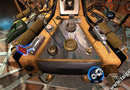 Doctor Who: The Adventure Games - TARDIS picture4
