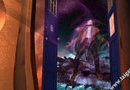 Doctor Who: The Adventure Games - TARDIS picture6