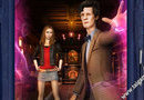 Doctor Who: The Adventure Games - TARDIS picture8