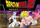 Dragon Ball Z MUGEN Edition 2011 picture2