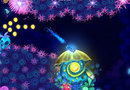 Glowfish picture8