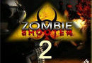 Zombie Shooter 2 picture1