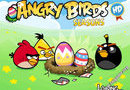 Angry Birds Seasons picture1