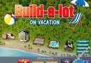 Build-a-lot 6: On Vacation picture1