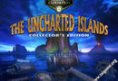 Hidden Expedition: The Uncharted Islands Collector's Edition picture1