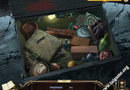 Hidden Expedition: The Uncharted Islands Collector's Edition picture13