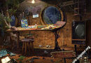 Hidden Expedition: The Uncharted Islands Collector's Edition picture16