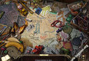 Hidden Expedition: The Uncharted Islands Collector's Edition picture17