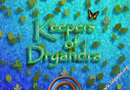 Keepers of Dryandra picture1