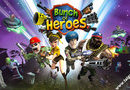 Bunch of Heroes picture1