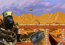Serious Sam Double D picture2