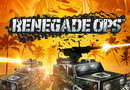Renegade Ops picture1