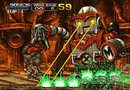 Metal Slug Collection PC picture11