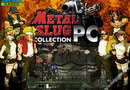 Metal Slug Collection PC picture2
