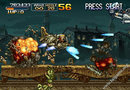 Metal Slug Collection PC picture5