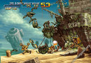 Metal Slug Collection PC picture6