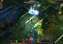 Torchlight picture12