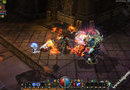 Torchlight picture6