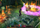 Torchlight picture8