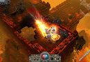 Torchlight picture9